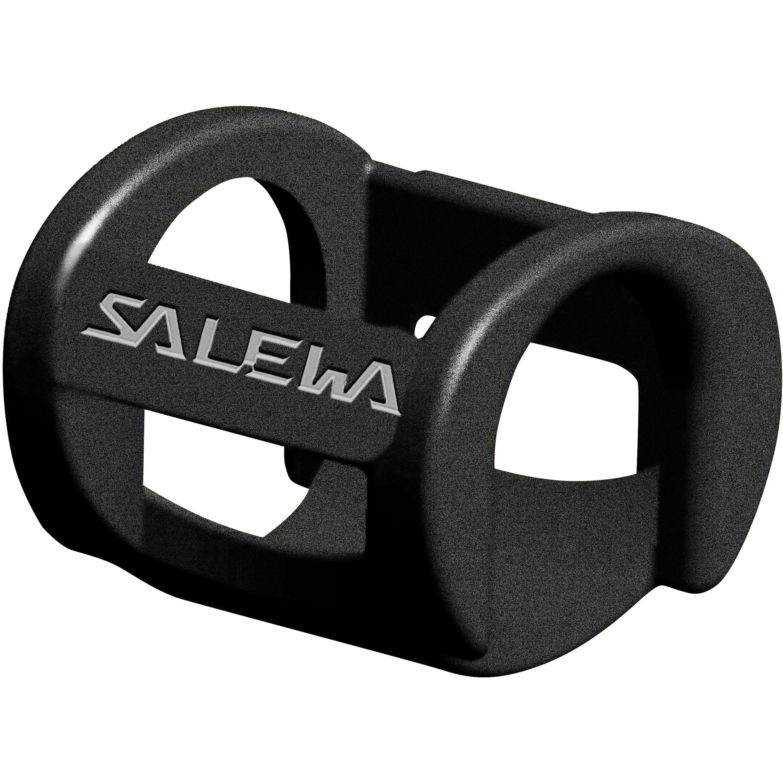 SALEWA Sling Protector Expressen