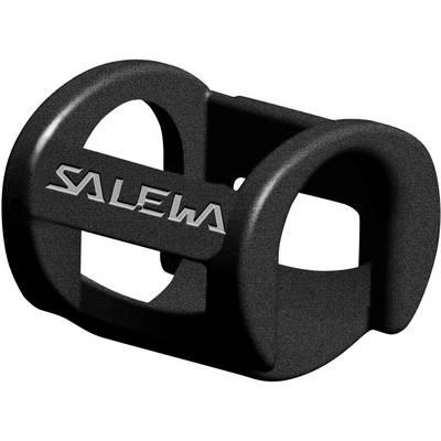SALEWA Sling Protector Expressen schwarz