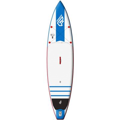 "FANATIC Ray Air 12""6 SUP Board Blau"
