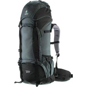 Deuter Torres 65+10 Trekkingrucksack Herren granite-black
