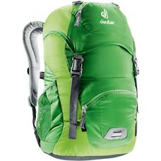 Deuter Junior Daypack Kinder hellgrün/grün