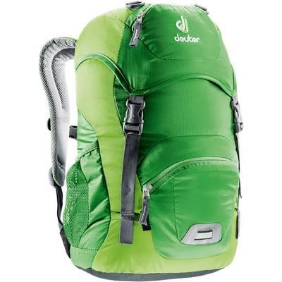 Deuter Junior Daypack Kinder hellgrün/grün