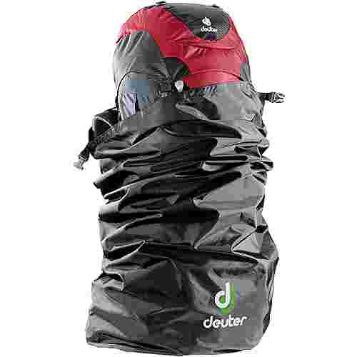 Deuter Flight Cover Schutzhülle black