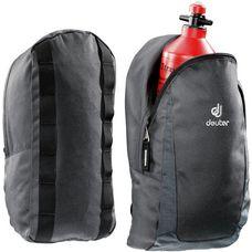 Deuter External Packsack anthracite