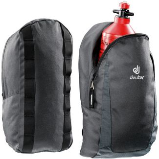 Deuter External Packsack anthracite