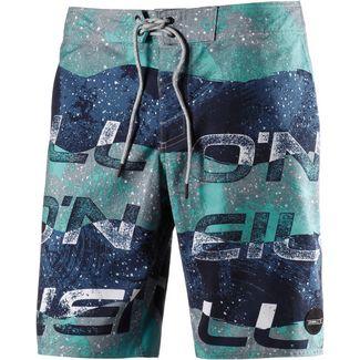 Kleidung » Surfen für Herren von O'NEILL im Online Shop von
