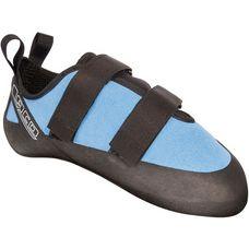 LACD Splash Kletterschuhe blau