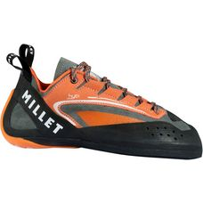 Millet Hybrid Lace Kletterschuhe orange