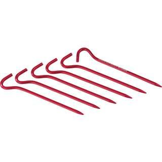 MSR Heringe rot