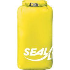 Sealline BlockerLite Packsack gelb