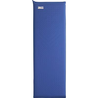 Therm-A-Rest Luxury Isomatte blau