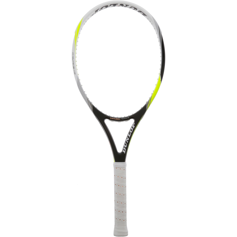 Dunlop R 6.0 Revoulution NT Tennisschläger