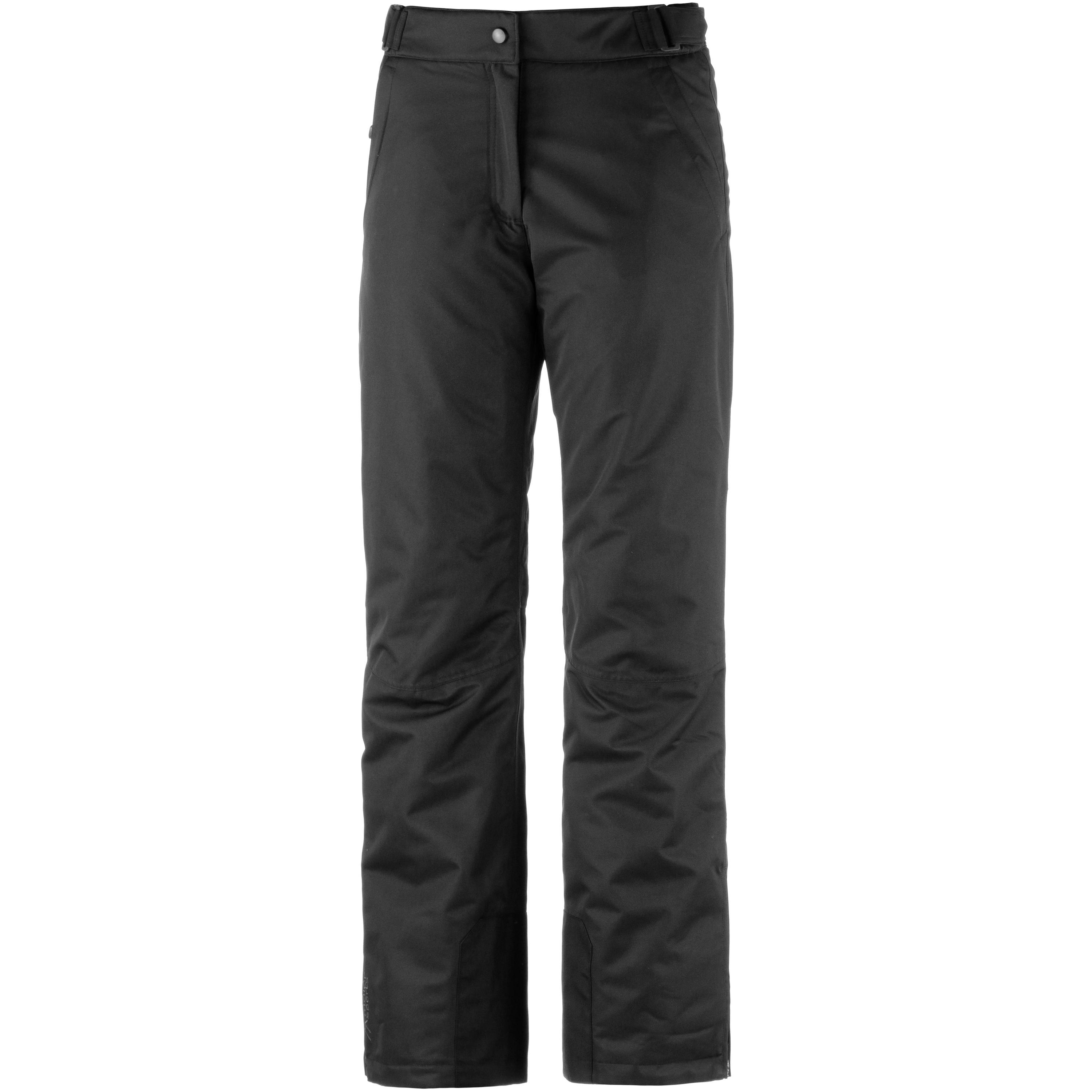 Maier Sports Skihose Damen