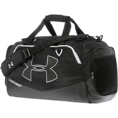 Under Armour Undeniable Sporttasche Herren schwarz