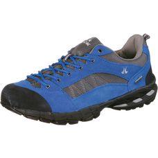 OCK Gomera Wanderschuhe blau