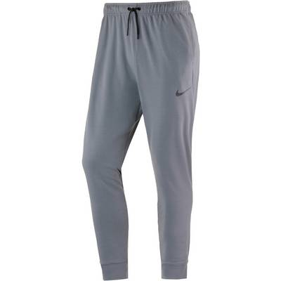 Nike Dri-Fit Sweathose Herren grau