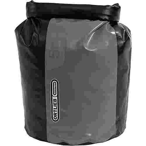ORTLIEB PD350 Packsack schwarz
