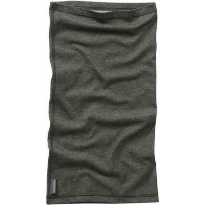 Craghoppers NosiLife Tube Bandana dunkelgrün