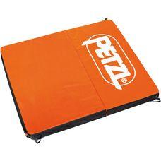Petzl Alto Crashpad orange