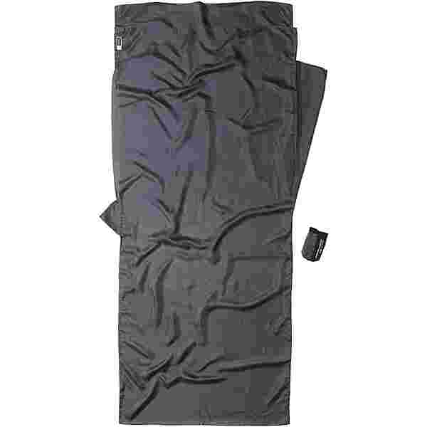 COCOON Insect Shield Inlett dunkelgrau