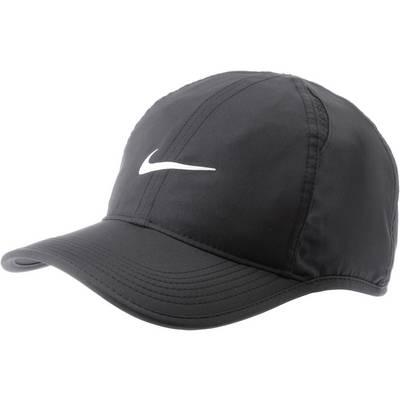 Nike Featherlight Cap schwarz