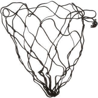JAKO Netz schwarz