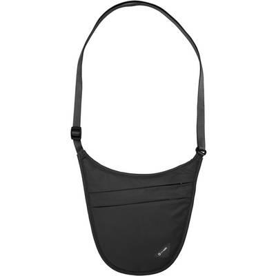 Pacsafe Coversafe V150 Brustbeutel schwarz