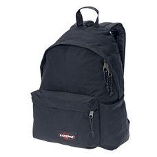 EASTPAK Padded Daypack schwarz