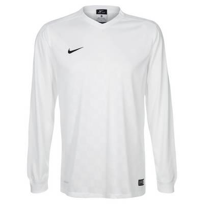 Nike Energy III Fußballtrikot Herren weiß / schwarz