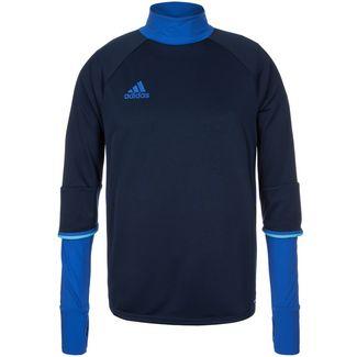Pullover & Sweats » Fußball für Herren von adidas im Online