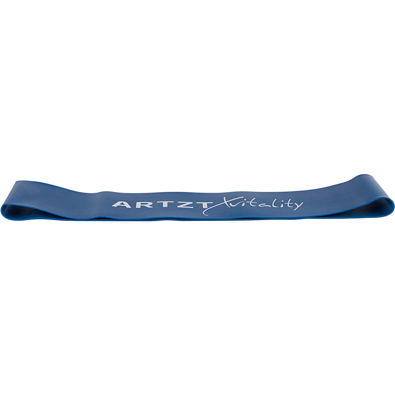 Image of ARTZT Vitality extra stark Gymnastikband