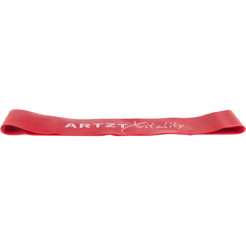 Image of ARTZT Vitality mittel Gymnastikband