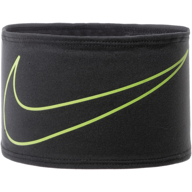 Nike Dri-Fit Stirnband