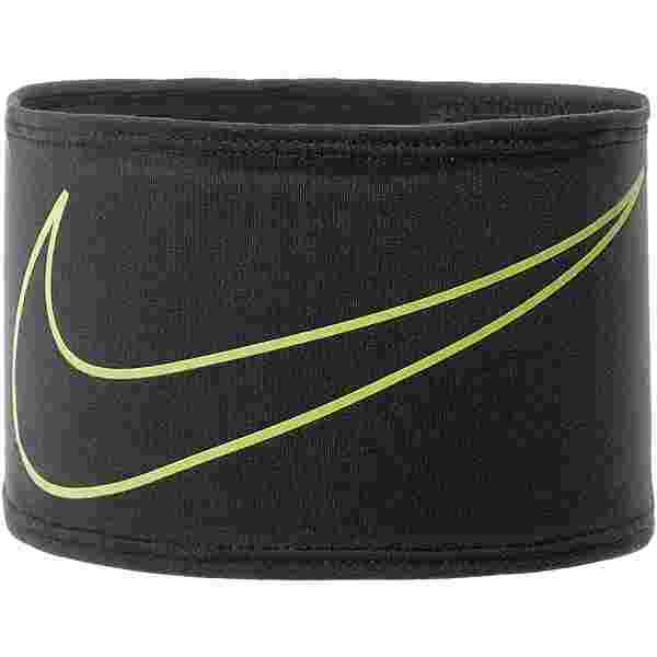 Nike Dri-Fit Stirnband schwarz