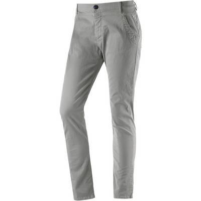 REPLAY Denice Boyfriend Jeans Damen grau