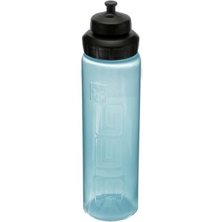 SIGG Viva 3 Stage Trinkflasche aqua