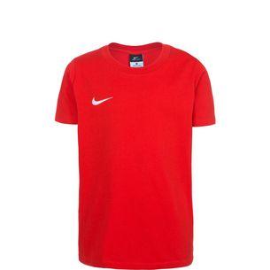 2fc66910c4d2 T-Shirts für Kinder von Nike im Online Shop von SportScheck kaufen