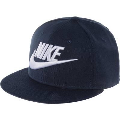 Nike Futura Cap obsidian