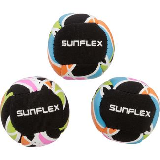 Sunflex Fun Funball bunt