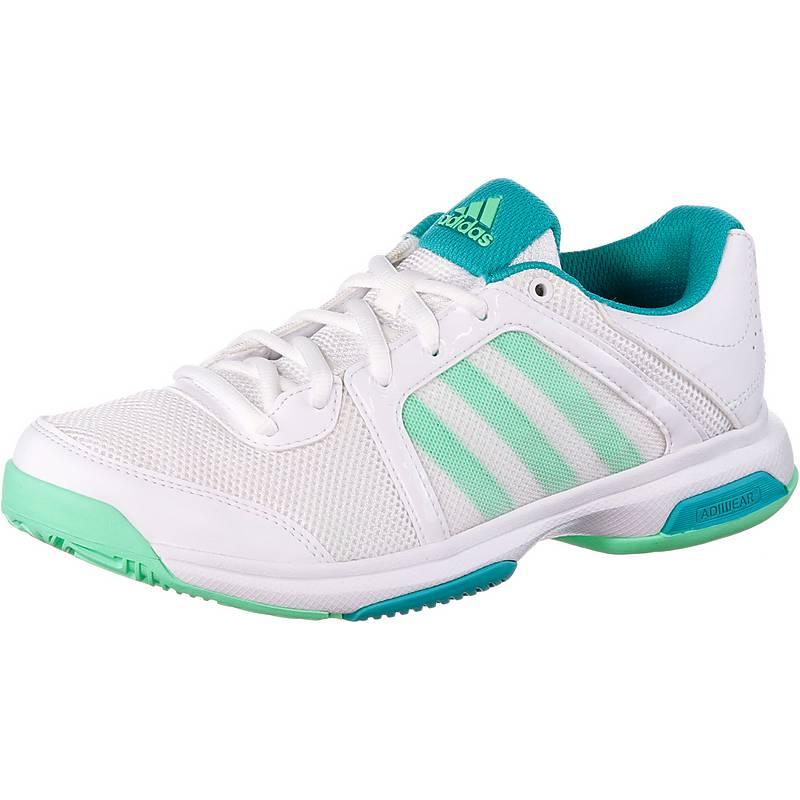 tennisschuhe damen outdoor adidas