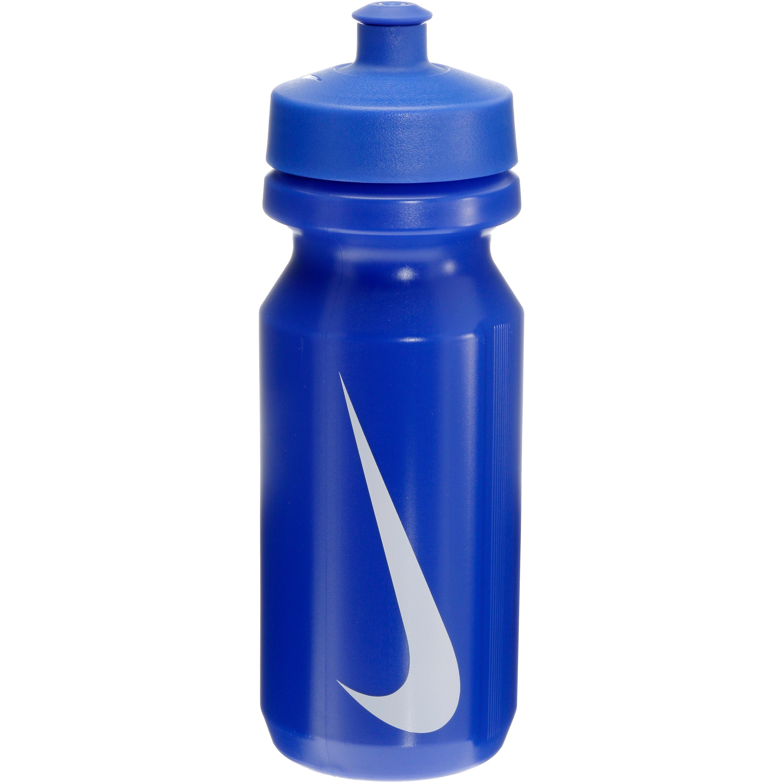 Nike Trinkflasche