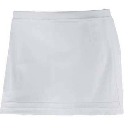 adidas T16 CC Skort Damen weiß