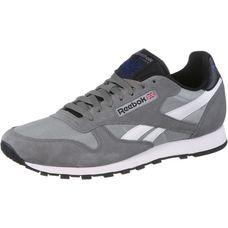 Reebok CLASSIC SPORT CLEAN Sneaker Herren Grau