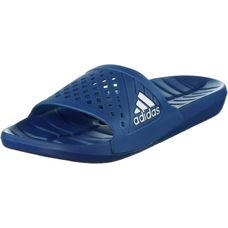 adidas Kyaso Sandalen blau