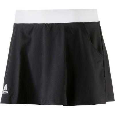 adidas Club Skort Damen schwarz