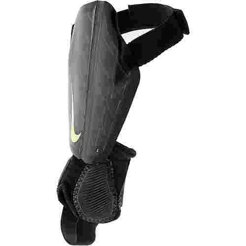 Nike Attack Schienbeinschoner Kinder schwarz