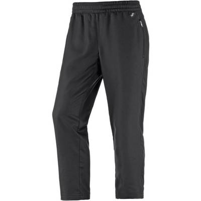 Joy Francis Trainingshose Damen schwarz