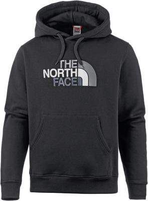 The North Face Drew Peak Hoodie Herren Sale Angebote Proschim