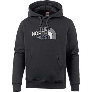 The North Face Drew Peak Hoodie Herren tnf black-tnf black