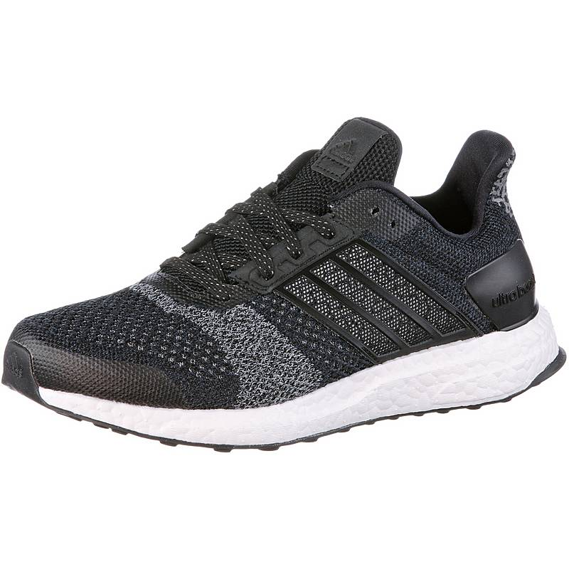 newest 93d96 a58a6 purchase czech adidas ultra boost glow laufschuhe damen schwarz 4e154 2781c  764d1 75ac3